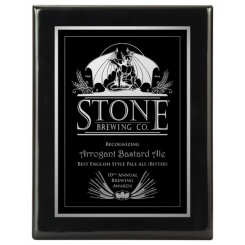 piano_black_plaque