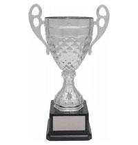 Award4u - Toronto Trophy Shop